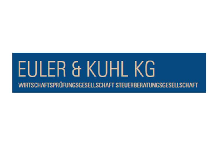Euler und Kuhl