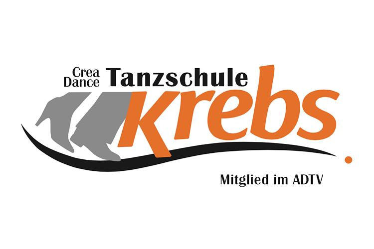 Tanzschule Krebs