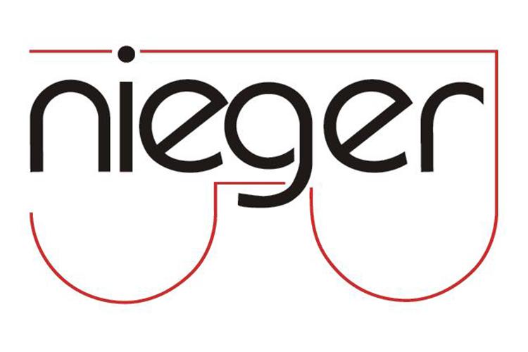nieger