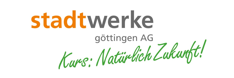 Stadtwerke Goettingen AG