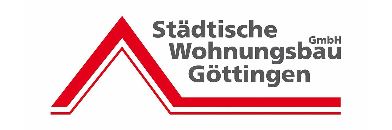 Staedtische Wohnungsbau GmbH Goettingen