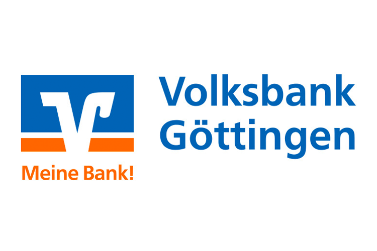 Volksbank Goettingen