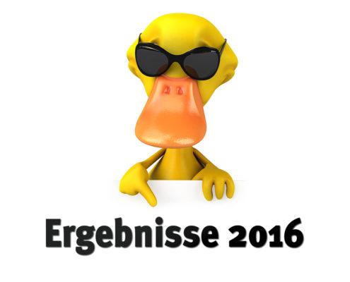 ergebnisse_2016