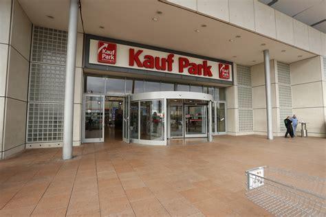 Göttingen Am Kaufpark